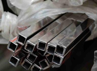 國標304不銹鋼裝飾管方管12*12*0.7方通12*12*0.8