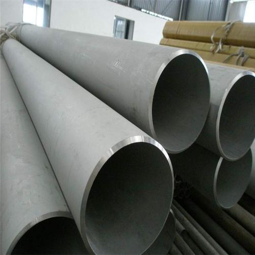 鄭州不銹鋼方管