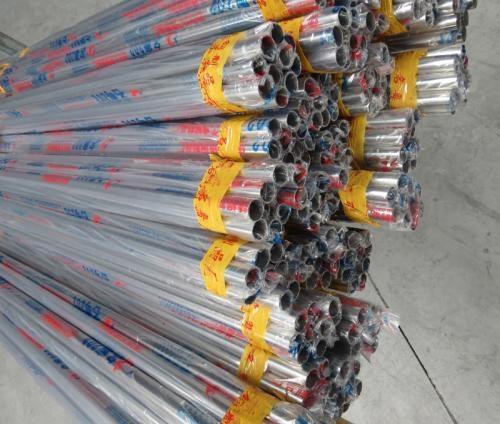四川資陽市不銹鋼管不銹鋼異形管橢圓管三角管D型管半圓管