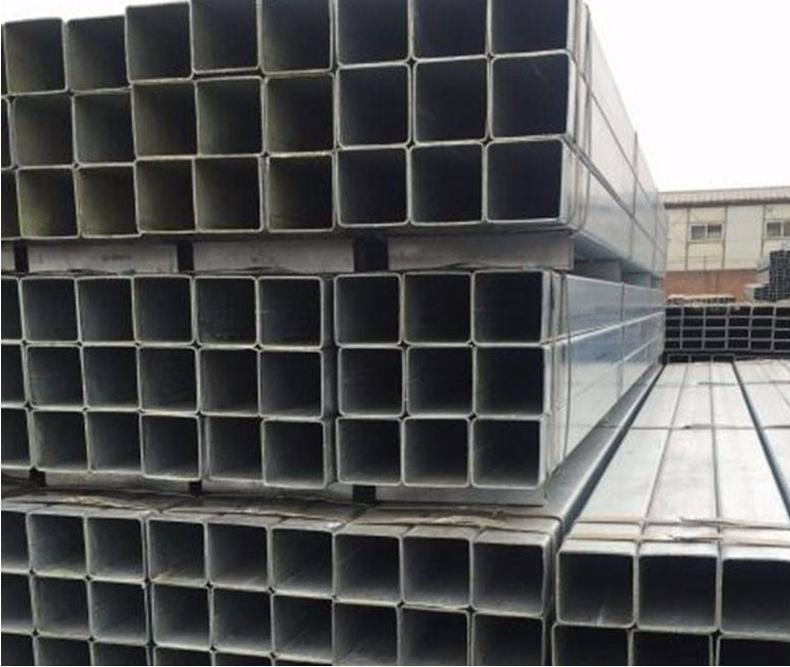 黑龍江牡丹江市Q235鍍鋅鐵管現貨直發