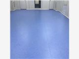 醫院卷材地膠 商用塑膠地板