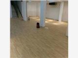 辦公室地膠破裂原因 奧麗奇塑膠
