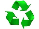 咸阳成品钢材回收今日价格免费咨询询价