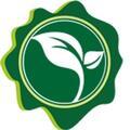 偃師市園興苗木種植專業合作社
