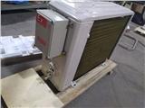 3匹万博体育max首页柜式空调定制 安徽裕泰万博体育max首页空调厂家直销
