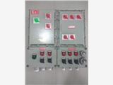 工廠專用防爆檢修箱  安徽廠家直銷各種款式大小的防爆檢修箱