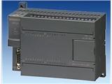 西门子4入热电偶模块6ES7231-7PD22-0XA8