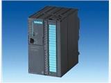 西門子PLC中央處理單元CPU314C-2PTP