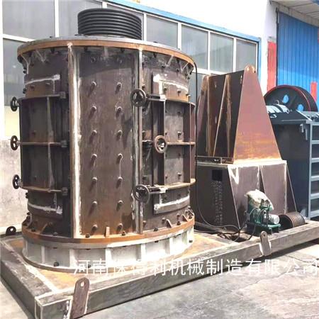 牡丹江市新型制砂机报价非常实用