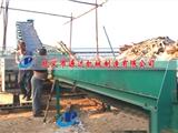 和县木头破碎机保定木头破碎机厂家/价格