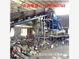 滁州铜管铝箔粉碎机采用全击碎的破碎方式