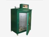 定做自动恒温电烤箱 铝镁丝电烤箱