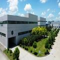 无锡远胜新能源设备华体会电竞官方Logo