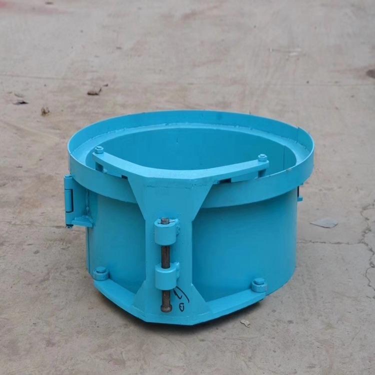 臨汾電動切樁機,工程混凝土切樁機