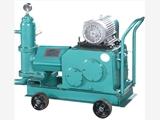 铜仁压浆泵活塞式注浆泵