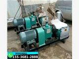 四川内江BW250地基加固泥浆泵灌浆泵