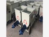 湖南長沙錨桿壓漿機自動灌漿多功能灌漿機螺桿注漿泵