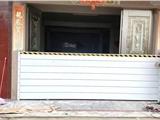 香洲区安装防汛挡水板、地下出入口挡水板安装