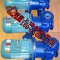 石嘴山市销售CQB32-25-125FT氟塑料磁力泵|氟磁力泵