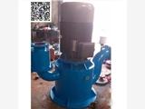 深圳市直销25WFB-A不锈钢自吸泵