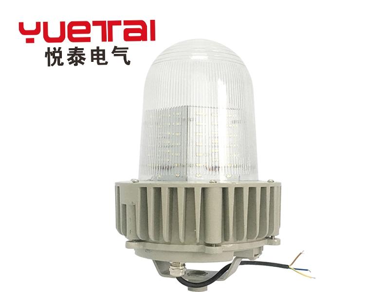 NFC9180-80W防炫泛光灯