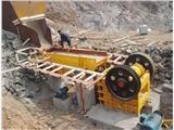 甘孜州鄂破又叫颚式破碎机各地区销售商联系方式