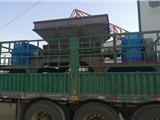 潍坊市小型撕碎机用途广泛,质优环保