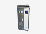 找电机软启动选上海昱捷,专业品质,值得信赖产品性价比高,发货及时