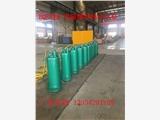 金昌兰州BQS130-15-11/N井用潜水电泵
