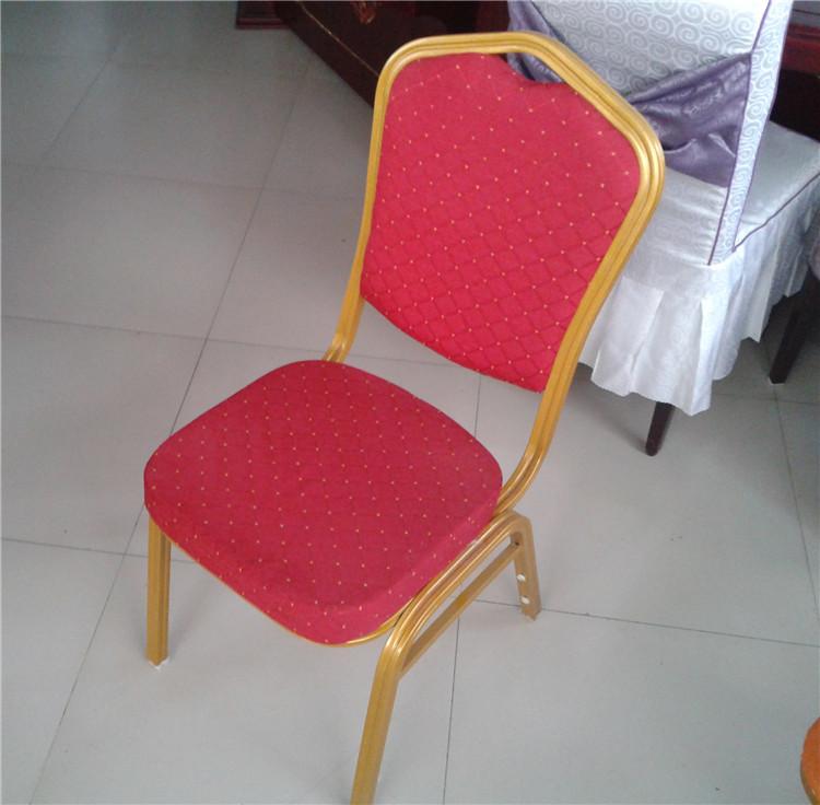 宴会椅,包间椅,钢椅,婚庆椅