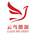 云鸟(上海)能源科技有限公司