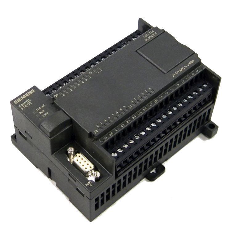 3TS2910-1XQ4西门子交流接触器
