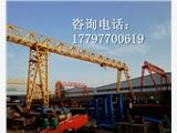 海南海口龙门吊出租PLC远程数控编程
