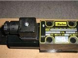 派克电动液压泵,PVP16107L212_PVP16107L2VO12规格齐全