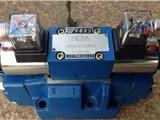 常用電磁閥:HUADE華德4WE10E20B/AG24火熱銷售中