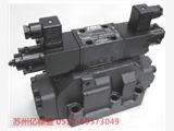 MSV-03-P2-3-10臺灣七洋順序閥專業銷售