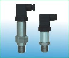 壓力傳感器帶數顯擴散硅高精度4-20mA水壓液壓氣壓負 壓力變送器