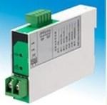 TE-BS51 CD195I-7BO 大量銷售直流電流變送器
