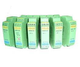 DYCFP-4100D信號隔離配電器DYCFP-4110D電流隔離配電器