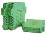 PH24k14 PH24k24低價銷售熱電偶型信號隔離器