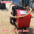 台湾沥青路面灌缝机多少钱一米厂里直销