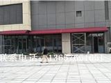渝中区汽车棚价格—重庆景程雨棚有限公司