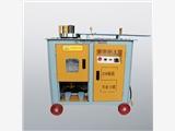 河南许昌GW25钢筋弯箍机 钢筋自动弯箍机价格