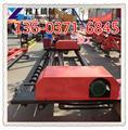 台南市混凝土摊铺机实力厂家最新价格