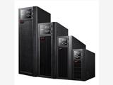 北京UPS电源批发技术指导参数安装配套安装