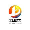 揚州北斗動力設備有限公司