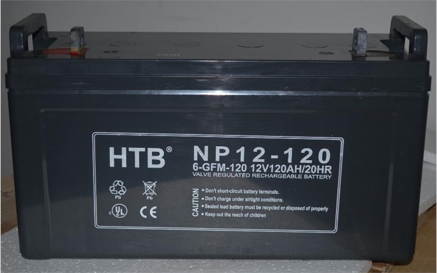 HTB蓄�池NP12-33 12V33AH技�g���