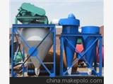丽江市【无尘尿素粉碎机厂家直销】郑州一正重工机械有限公司