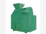 对辊挤压造粒机价格,挤压造粒生产线技术指导