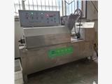 全自动温控豆皮机生产厂家  生产烤豆皮的机器 豆制品加工设备